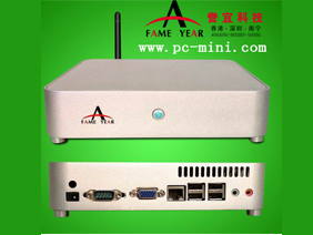 Pc-Mini-DC68��������� ΢������-COM��