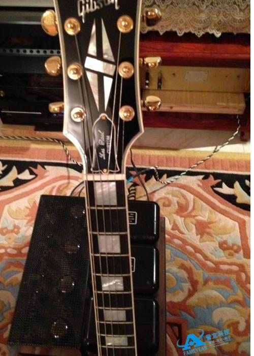 电吉他头加水印1.jpg