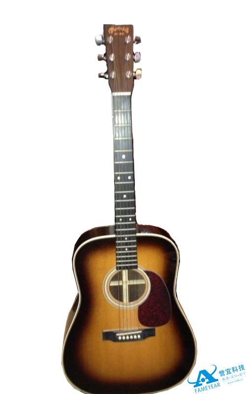 木吉他加水印2.jpg