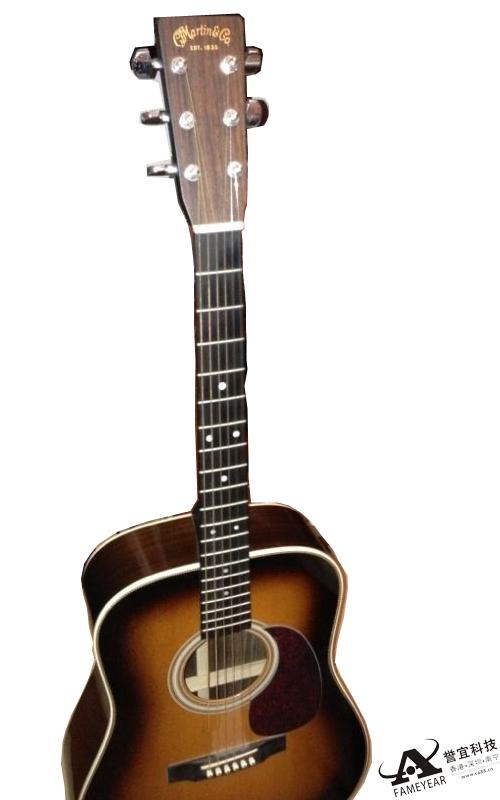 木吉他加水印1.jpg