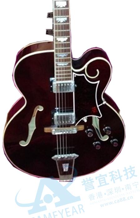 爵士吉他材质.jpg