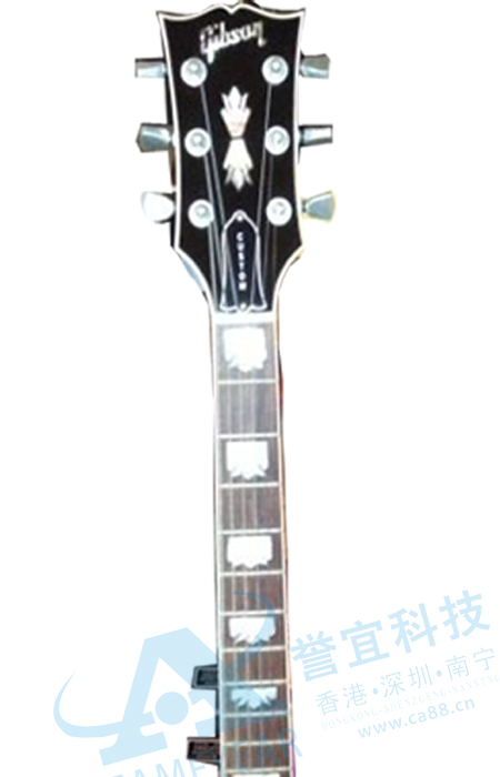 爵士吉他琴弦.jpg